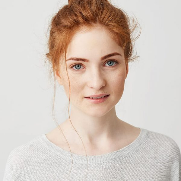 Trina Sunshin